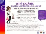 pozvanka letni bazar 18 5 2012