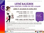 Letn bazrek (2)