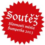 Sout logo