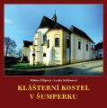 klasterni kostel