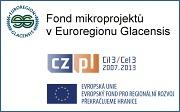 logo Glacensis