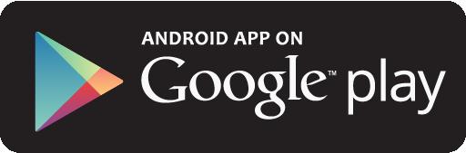 google play, obrázek se otevře v novém okně