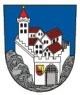 Znak Mikulov