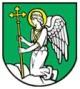 Znak Prievidza