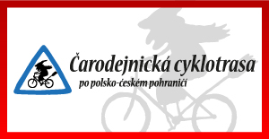Tlačítko cyklotrasa, obrázek se otevře v novém okně