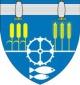 Znak Ebreichsdorf