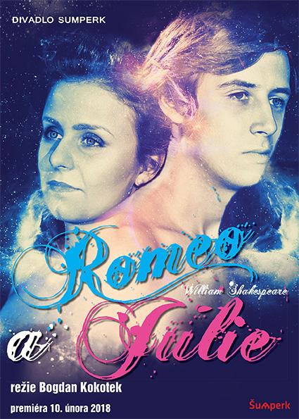 Romeo a julie final WEB