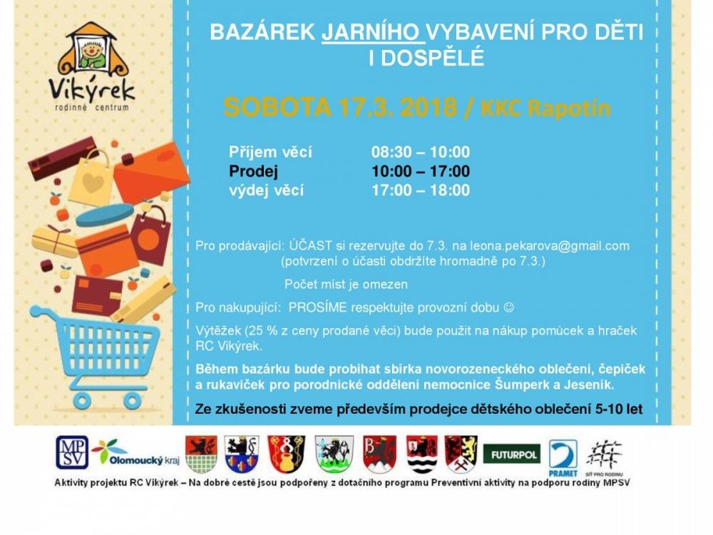 bazarek173 1518434638