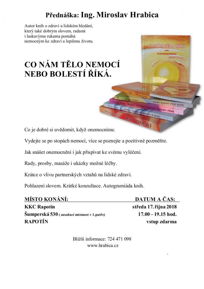 conamtelonemocirikaa4 1535372983