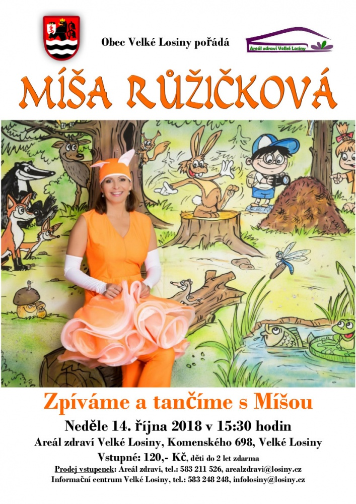 misaruzickova plakat ak 1536741093