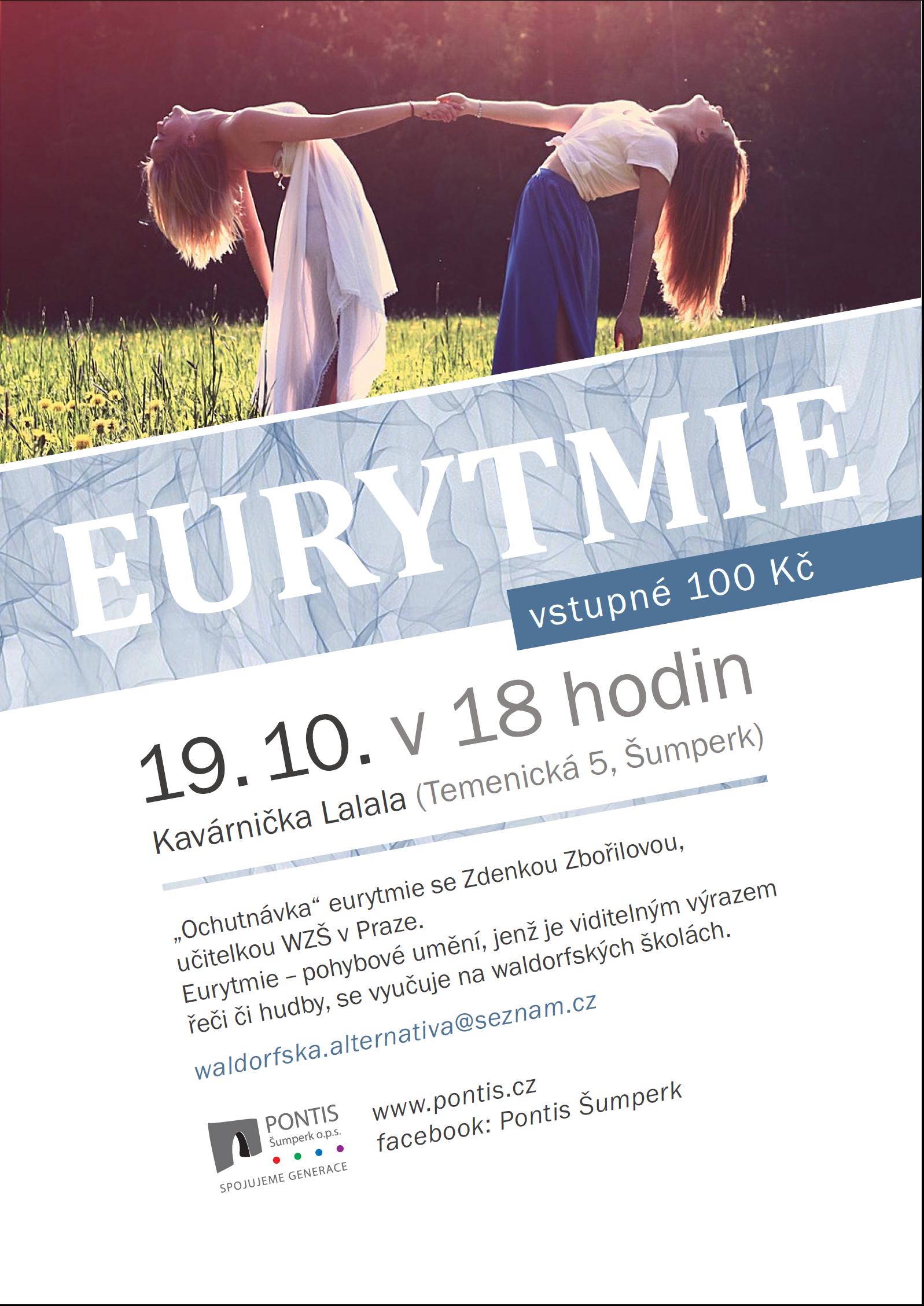 Eurytmie