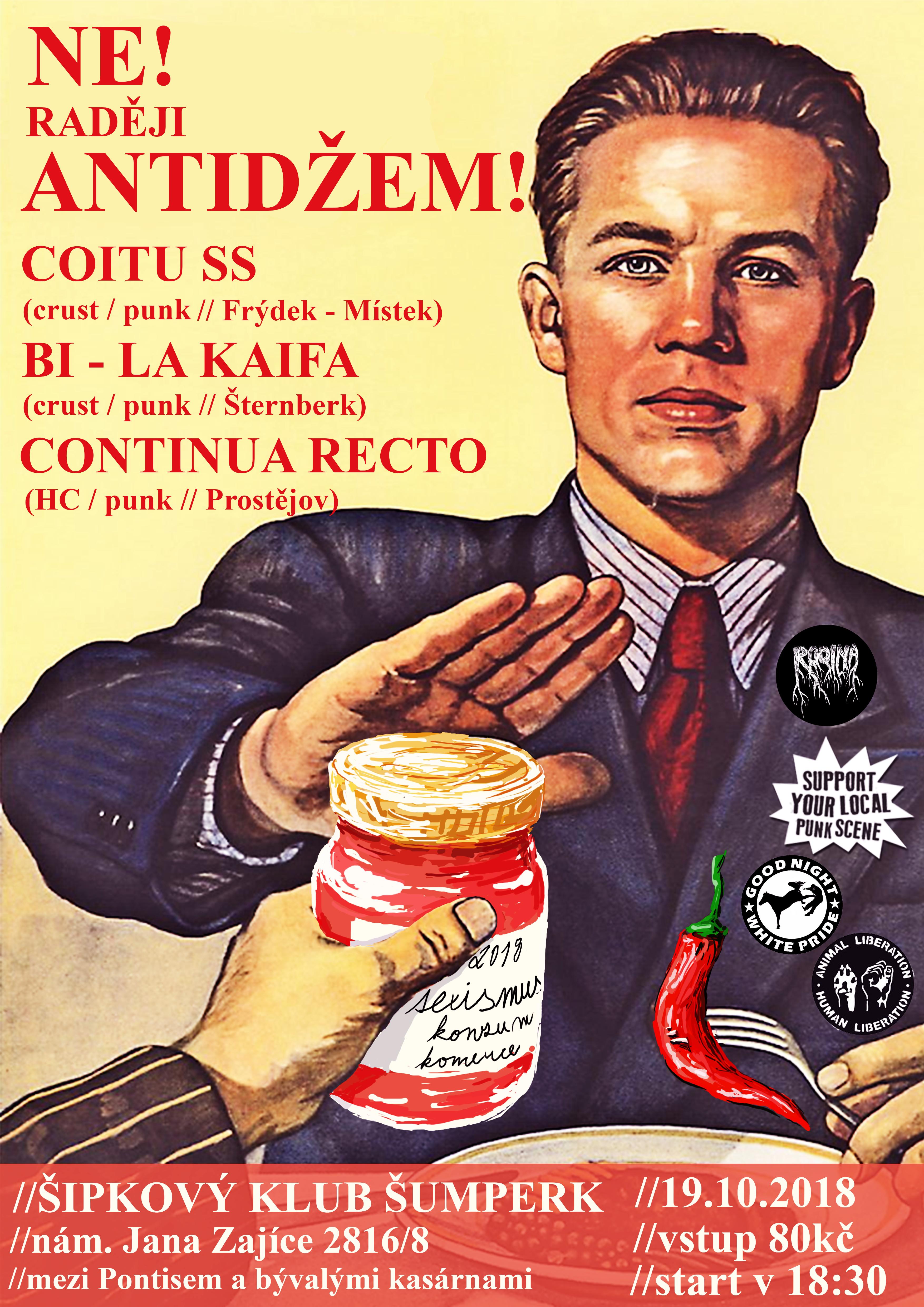 Antidžem