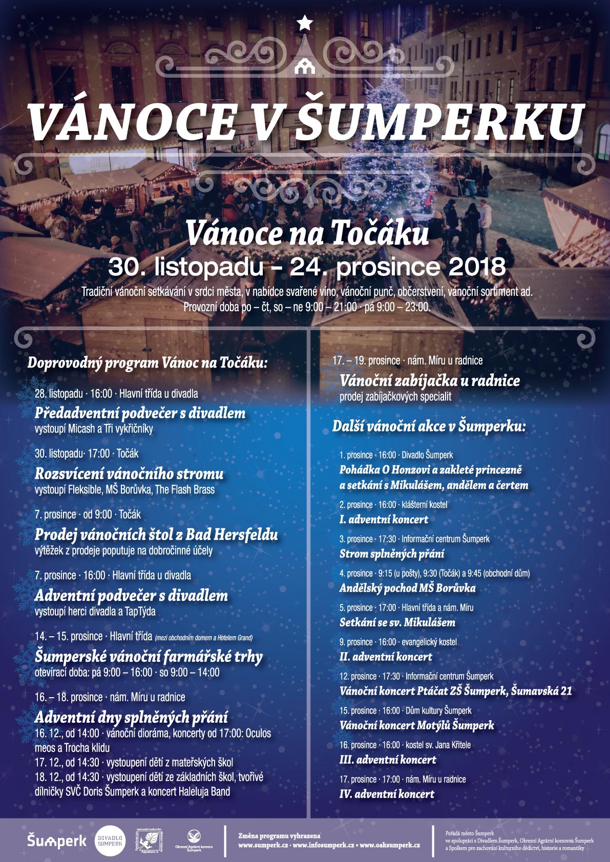Vánoce 2018 - final