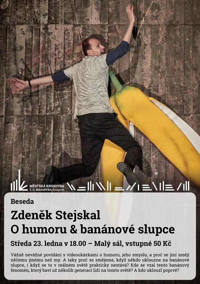 bananova slupka FB