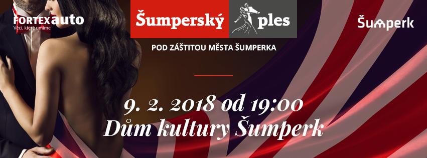 sumprsky ples facebook timeline 02 NAVRH 02 (004)