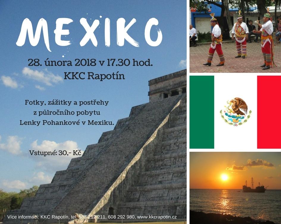 mexiko 1516703951