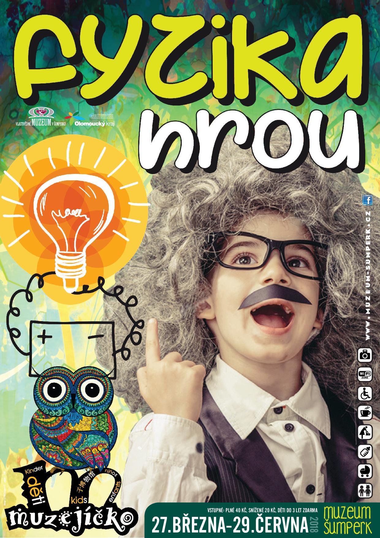fyzika hrouA3