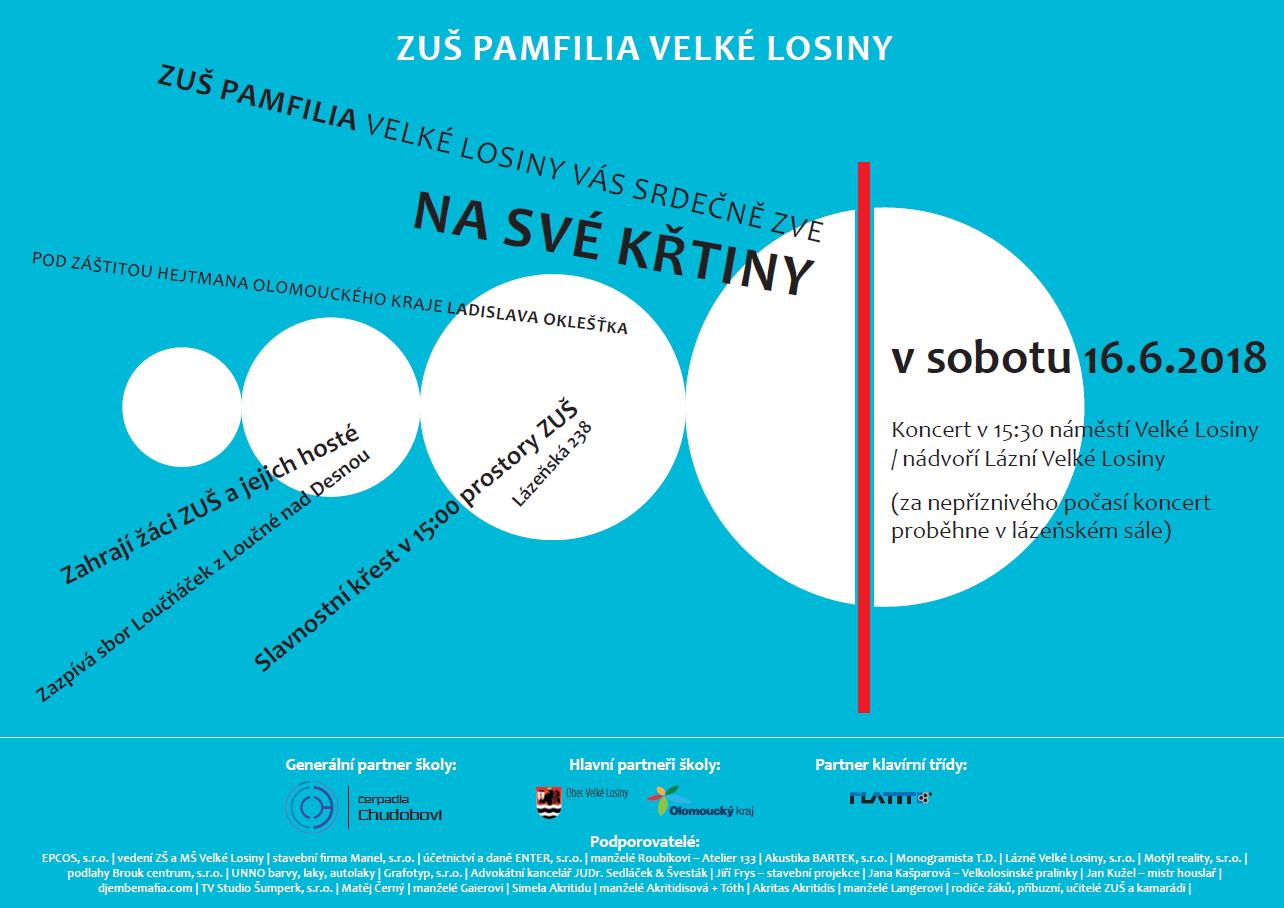 ZUÅ Pamfilia