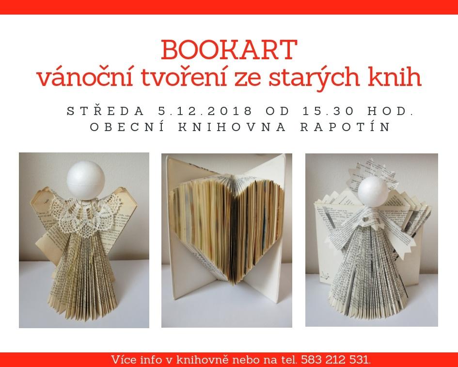 bookarttvorenizestarychknih 1540372965