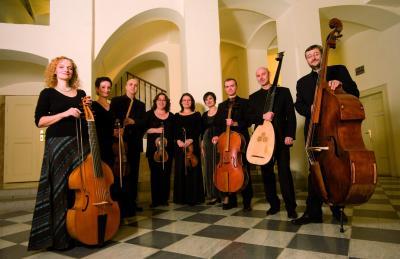 Musica Florea Small Ensemble Foto M Svetlik scaled e1615495224415